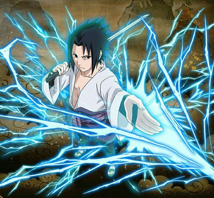 Sasuke Uchiha Anime Naruto Sasuke Shippuden Naruto And Sasuke