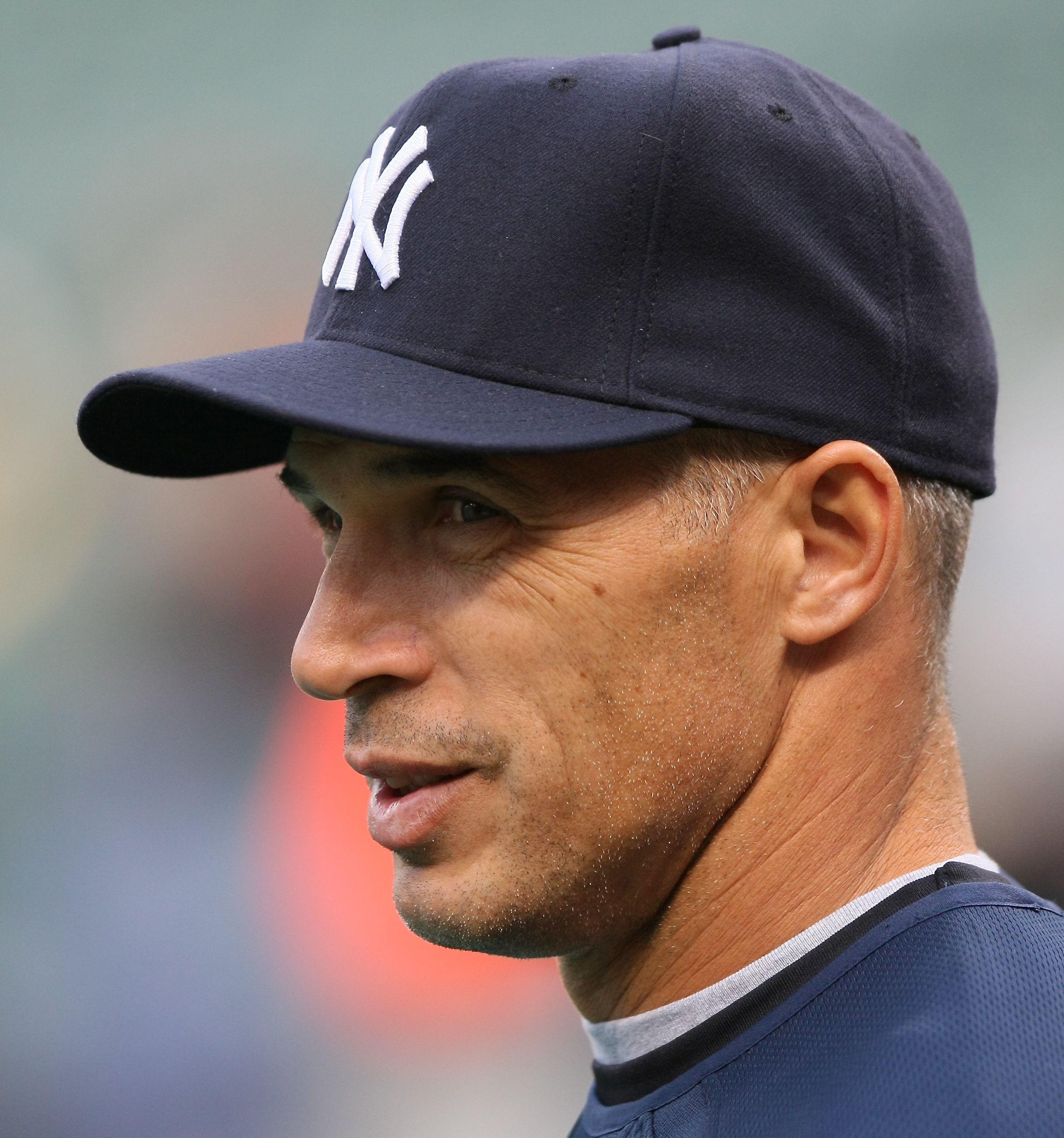 Joe Girardi Google Images Yankees New York Yankees Ny Yankees