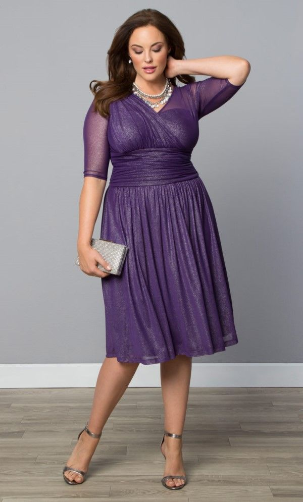 Newest Gala Collection Plus Size Clothing for Women