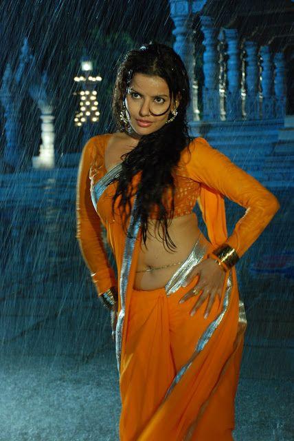 hot vospuri adalt photo actress boobs