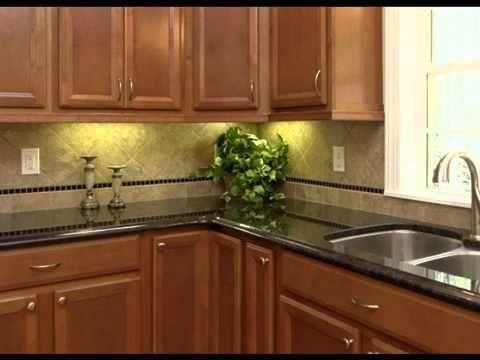 kitchen backsplash trends - Google Search   kitchen reno ...