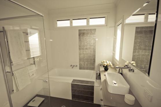 Bathroom Design Ideas By Architects John Scandurra Associates Pty Ltd Bathroom Design Bathroom Bathroom Color