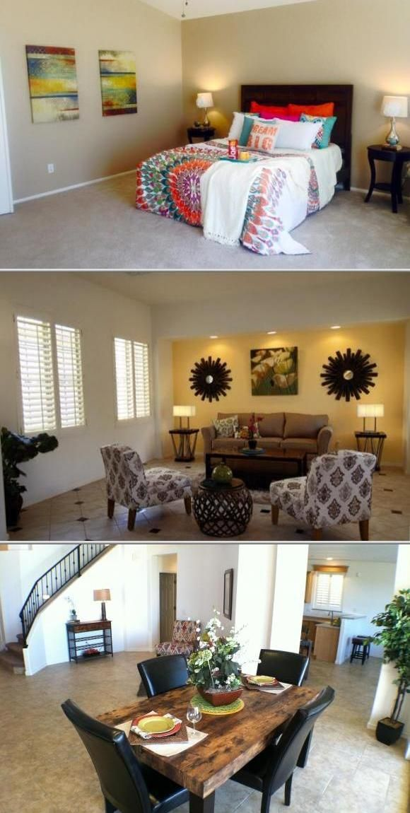 Make your custom interior house designs be lovable with the help of stage me fancy also rh pinterest