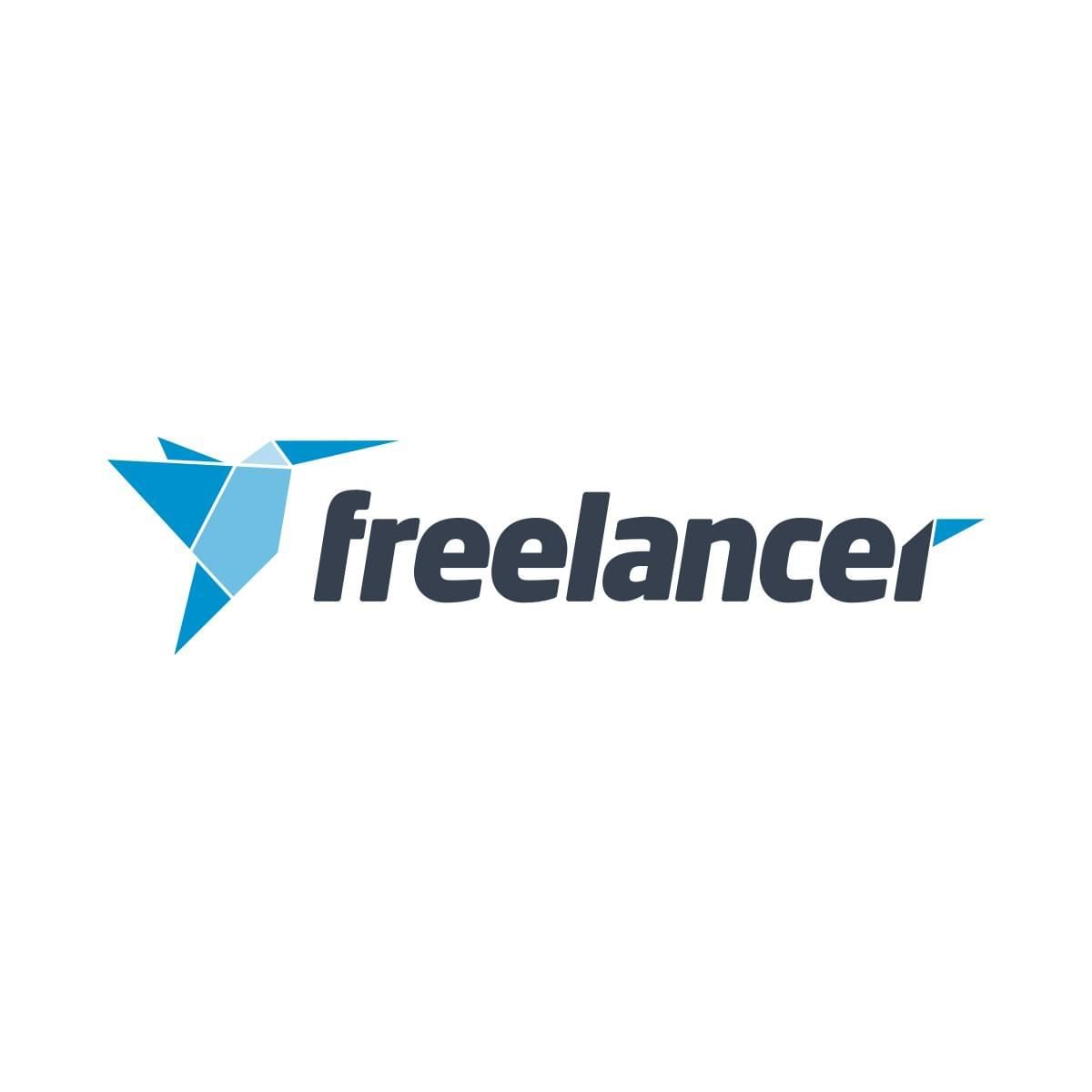 Freelancer | Online Jobs | Freelance Employment | Outsourcing ...