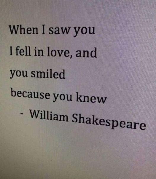 Foto - Pinterest - #Foto #Pinterest | Love quotes for