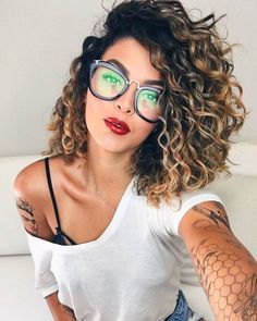 best hairstyles for girls trending for 2020 in 2020
