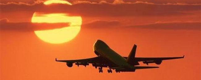 Aviation Scanners: An Aviation Fan's Guide   Culture travel. Travel. Vacation
