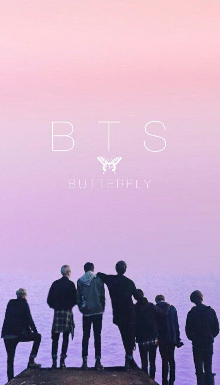 Pin By Taehyung Hyungie On All About Kpop Bts Bts Wallpaper Bts