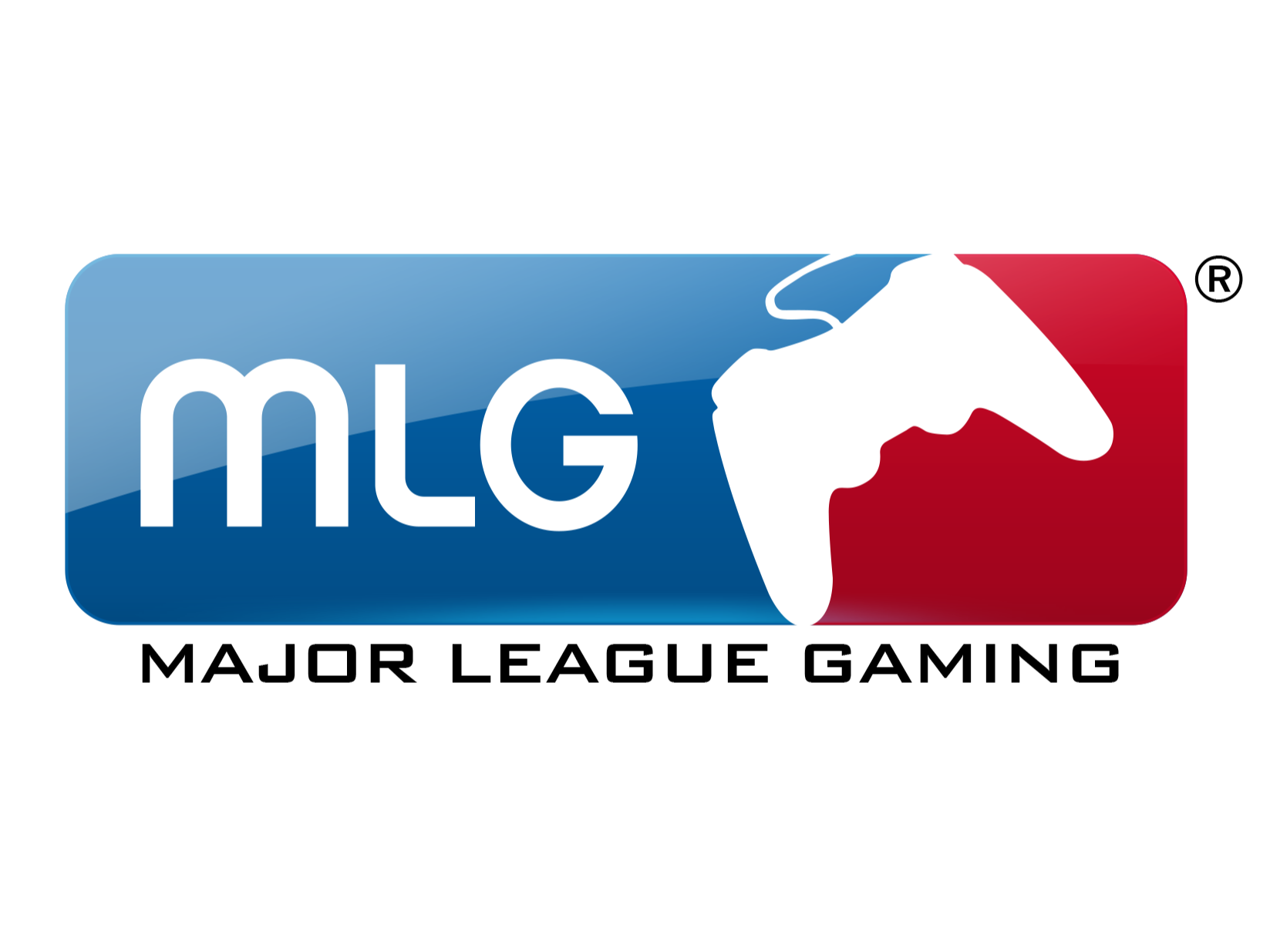 Mlg Logo Square Get Mlg Logo Mlg Logo Google