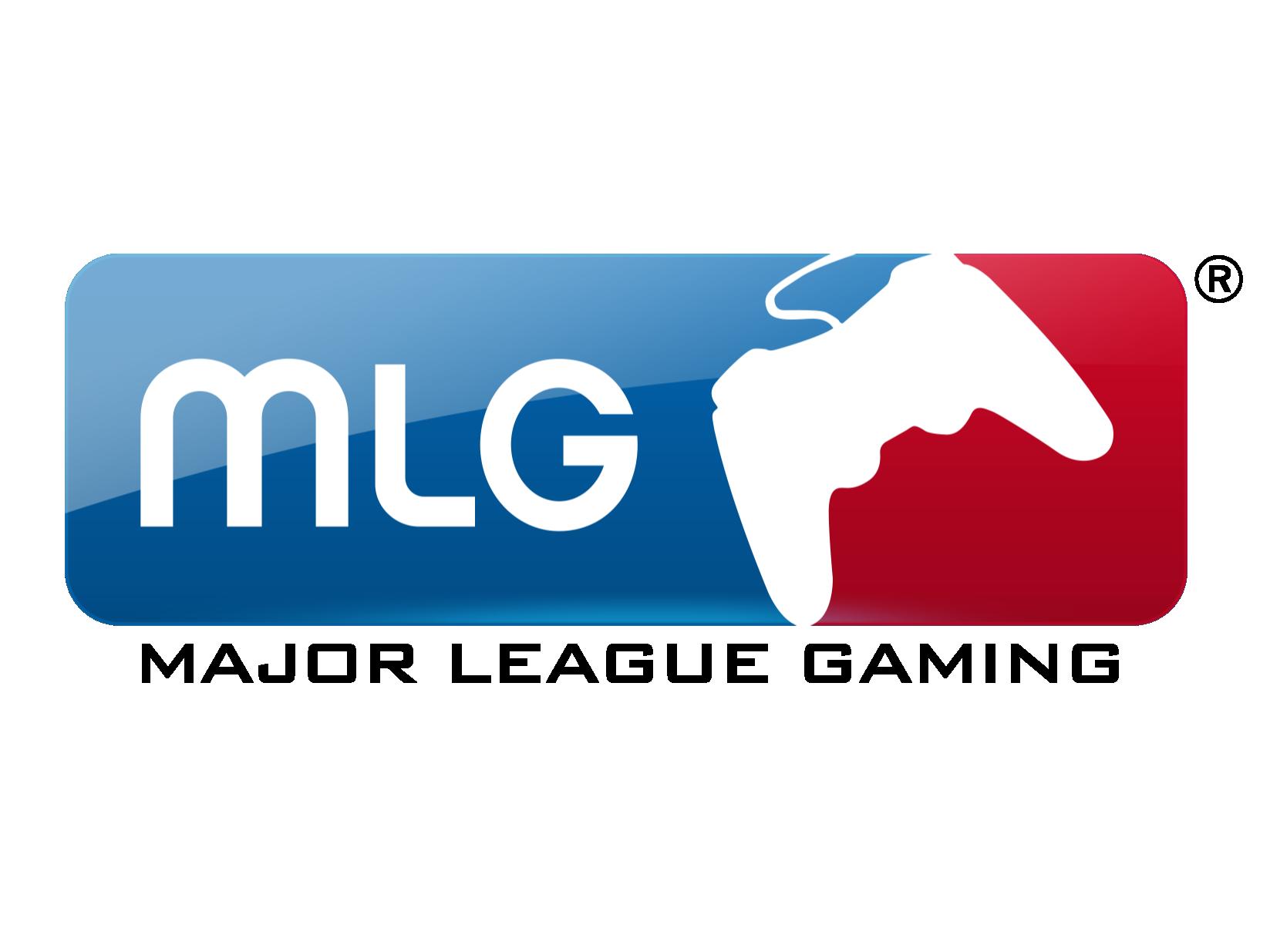 mlg logo Google Search Turtle beach, League gaming
