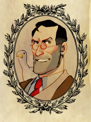 tf2 team fortress 2
