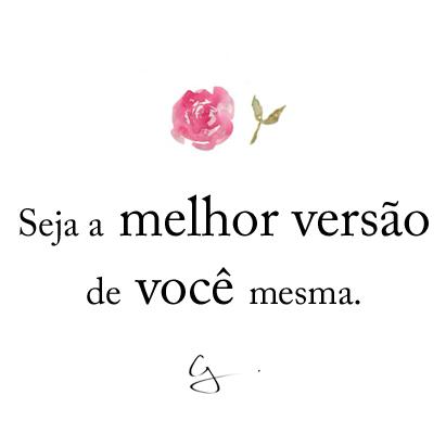 Frases Alegria Amor E Auto Estima Guilhermina Frases Amor