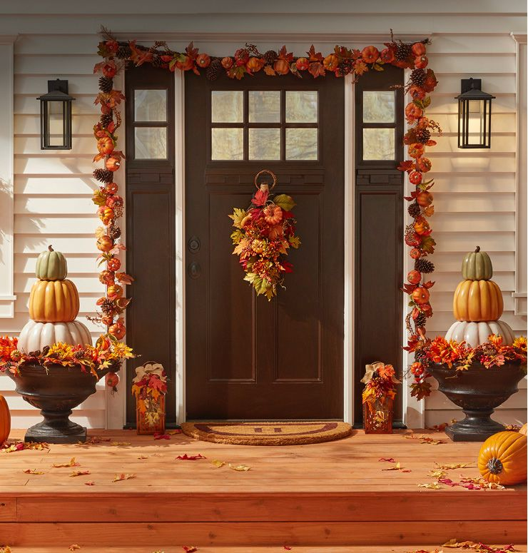 Buy Halloween Decorations at The Home Depot Halloween Time! Fall