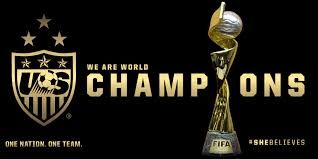 Uswnt Desktop Wallpaper Google Search Fifa Women S World Cup Uswnt World Cup Champions