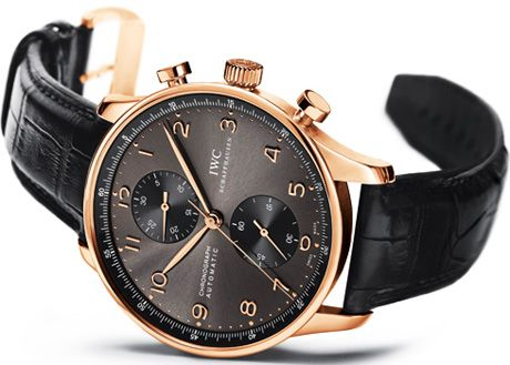 iwc watches - Google Search