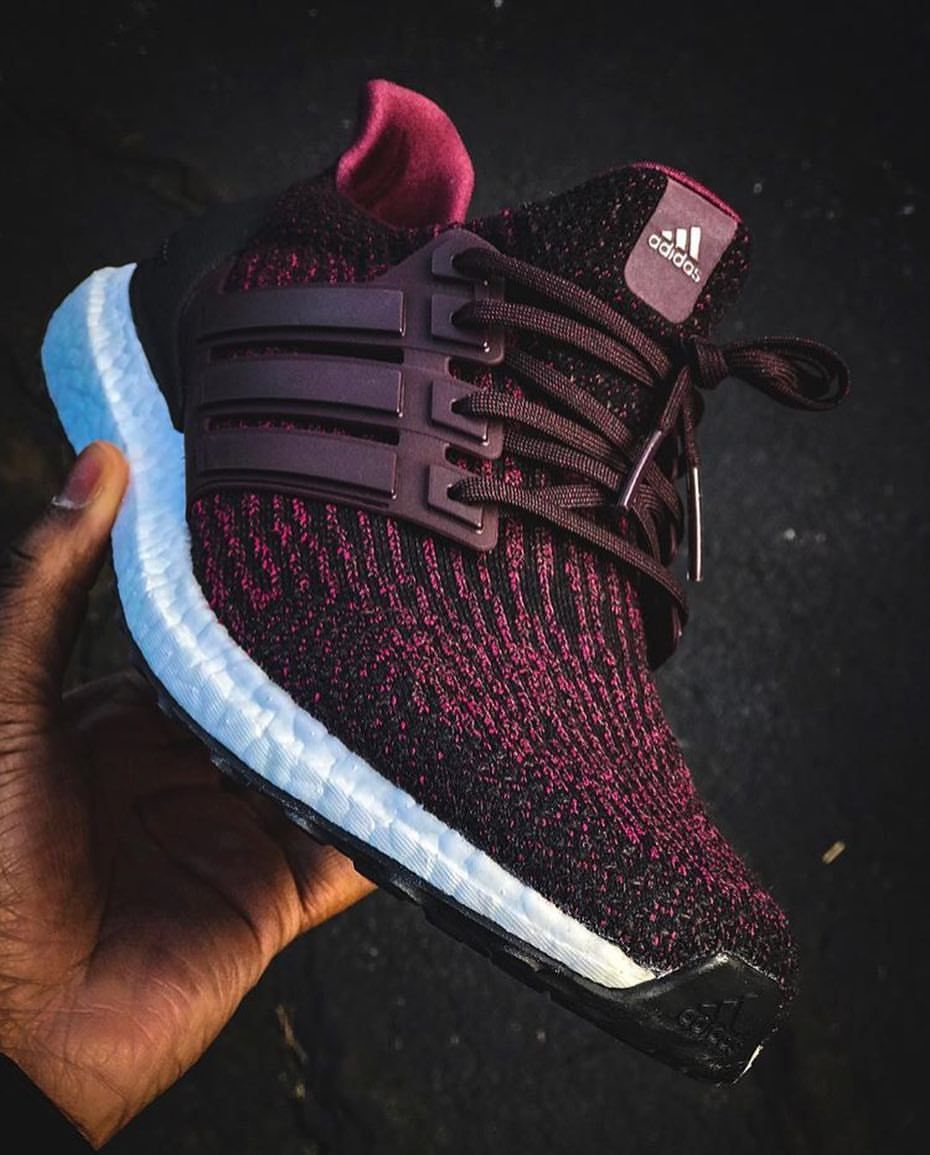 "big sale 22ee7 858d6 8,577 Likes, 58 Comments - AdidasUltraBoost ( adidasultraboost) on Instagram   ""Wool"