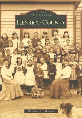 Henrico County Henrico County Family Tree Research Henrico