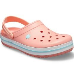 Photo of Reduced women's bathing shoes