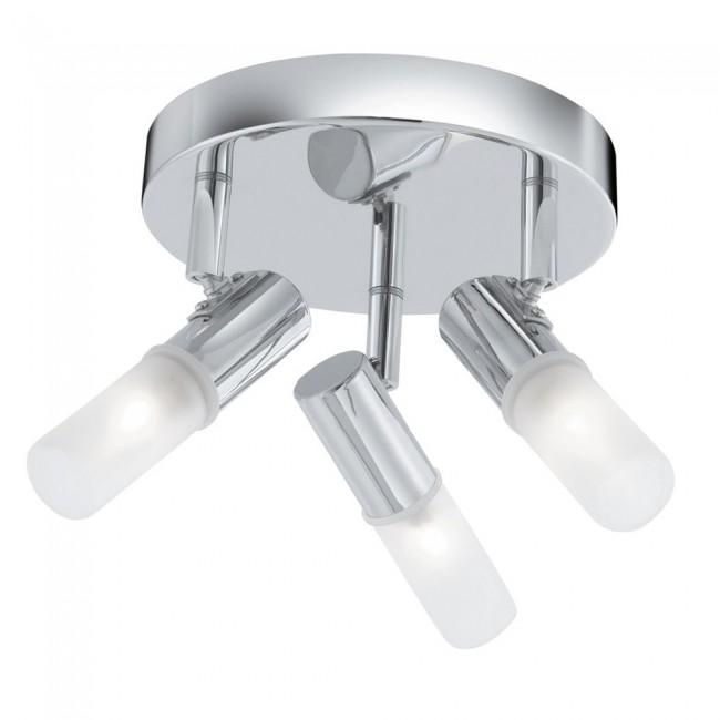 Led Bathroom Ceiling Flush Light Mars 7 5w Bathroom Lighting In 2019 Flush Ceiling Lights Ceiling Lights Flush Lighting