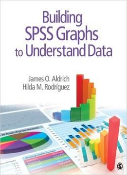 Building Spss Graphs To Understand Data PDF