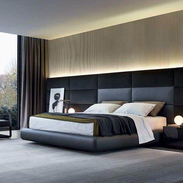 Quarto dos sonhos!! #decor#decoração#decoration#designinterior