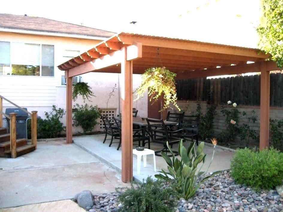 Fascinating Patio Cover Design Plans Framing N How To Build A Porch With A Gable Roof Thesouvlakihouse Covered Patio Design Outdoor Covered Patio Patio Remodel