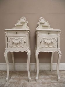 Rococo Style Antique French Furniture Antique French Furniture