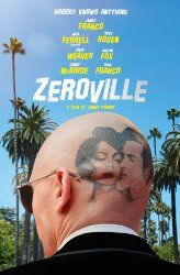 Watch Zeroville Full-Movie Streaming