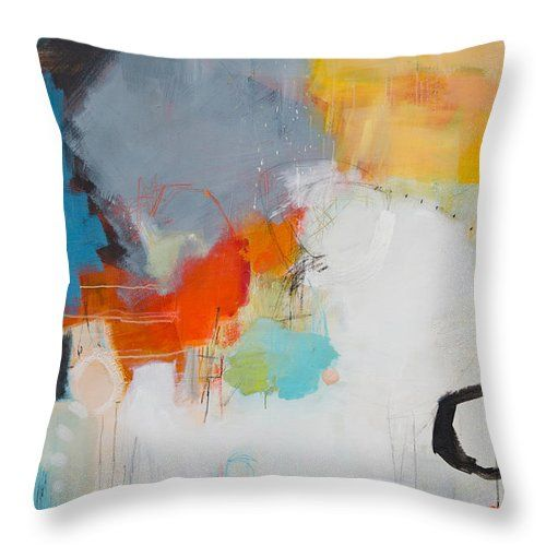 It S A Good Day Throw Pillow For Sale By Ira Ivanova Throw Pillows Pillows Pillow Sale