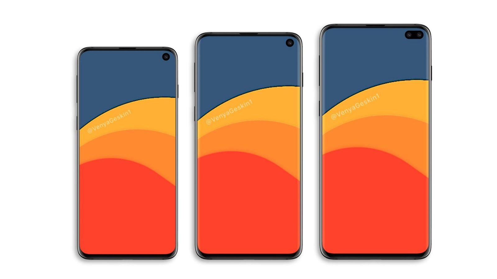تعرف على سعر سامسونج S10 الجديد لكل الدول Samsung S10 Price نجوم مصرية Samsung Galaxy Samsung Galaxy