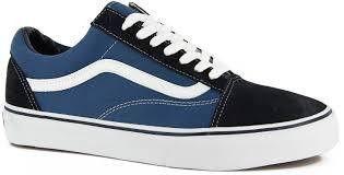 zapatillas vans para niños argentina