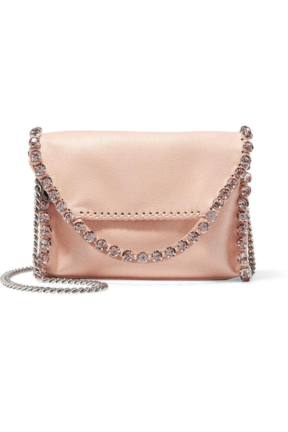 Bag · Stella McCartney ... 4ca54e57f3cdc
