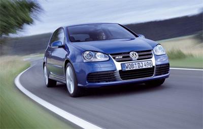 Best online auto loan options
