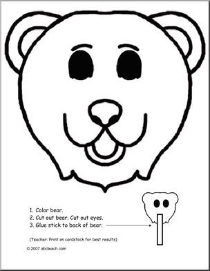 Mammals Theme Unit Worksheets Printables Page 1 Abcteach Endangered Animals Animal Faces Cartoon Animals