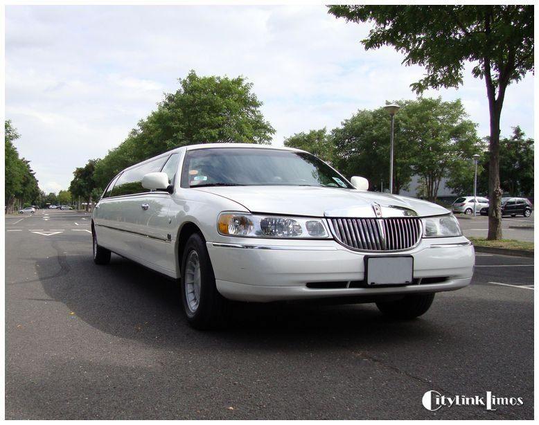 limousine hire essex Limousine, Brisbane, Hiring