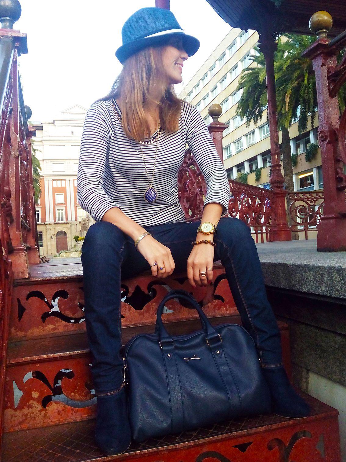 bloguer coruña