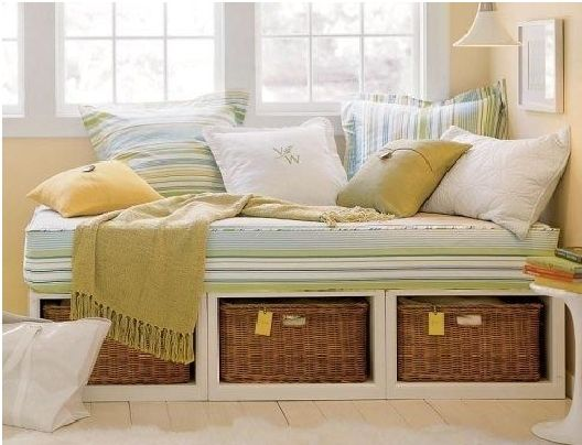 Twin Bed Sofa How To Convert Beds And Bedding