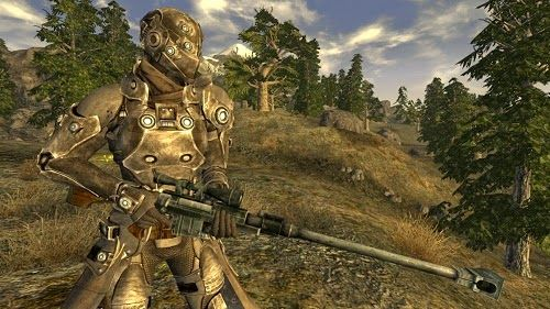 The Most Por Fallout: New Vegas Armor Mods | Stealth ... Fallout New Vegas Schematics Locations on will fallout schematics locations, fallout 3 secret armor locations, fallout new vegas all locations, fallout props and merchandise, fallout new vegas armor locations, fallout new vegas skill books locations, fallout 3 schematics, fallout new vegas map locations revealed, fallout 3 weapons locations, fallout nwe vegas x 8, fallout nuka,
