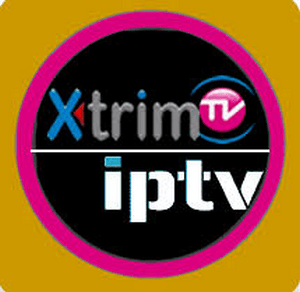 Xtrimtv Iptv V5 1 1 Mod Ad Free Latest Gaming Tips Mod Video On Demand