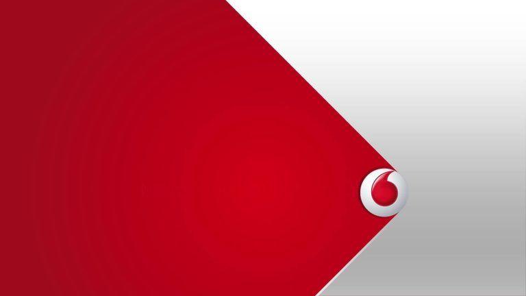 Vodafone Wallpapers Wallpaper Cave 6464 Vodafone