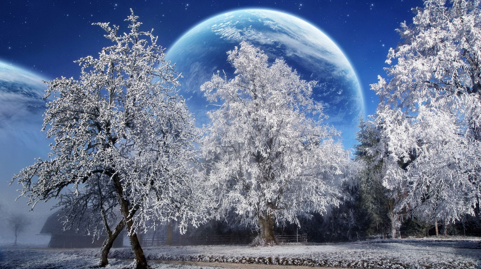Snow Nature Hd For Desktop Background 13 Hd Wallpapers Aduphoto Winter Scenery Winter Pictures Winter Landscape