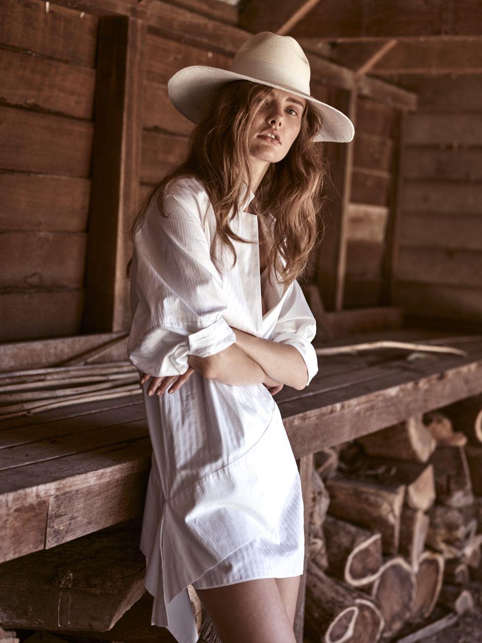 Panama Hats Archives - SARAH J CURTIS  dc7c98a535fd