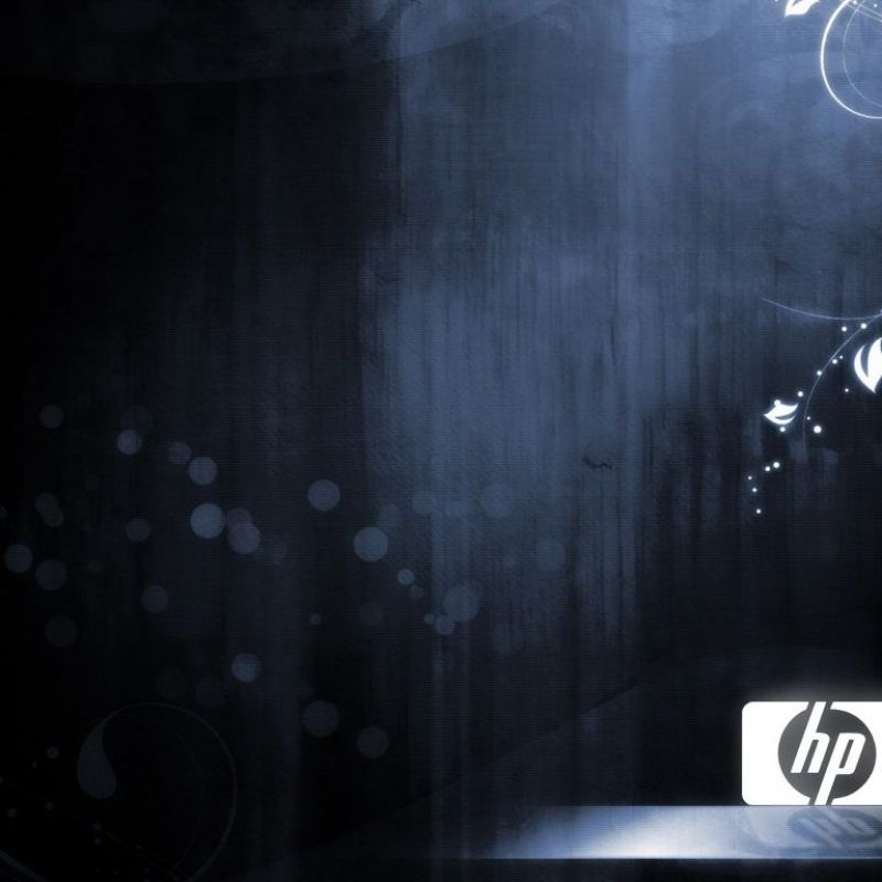 Fresh Free Live Wallpaper For Laptop Hd Wallpapers For Laptop Laptop Wallpaper Water Art