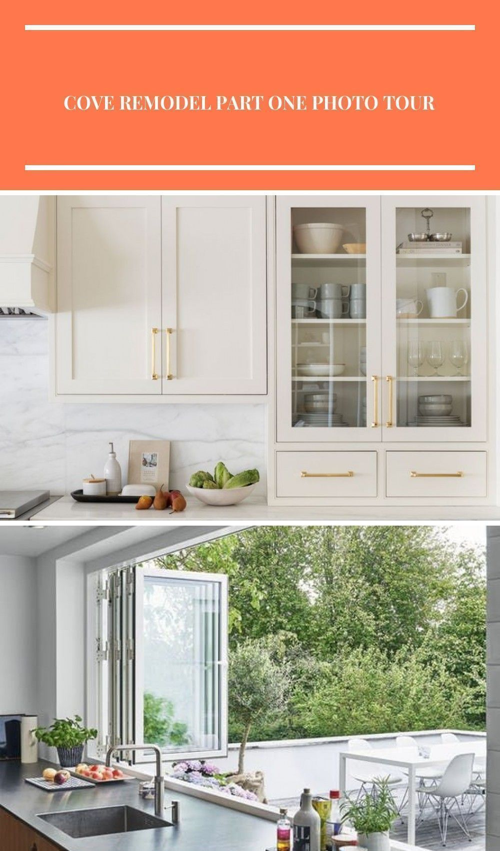 Kitchen Cabinets In Creamy White Swiss Coffee Benjamin Moore Kitchen Cove Rem Benjamin Cabinets Co In 2020 Benjamin Moore Kitchen Swiss Coffee Kitchen Cabinets