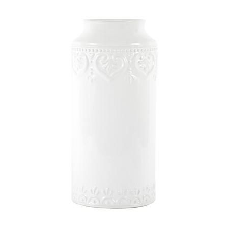 Indigo Bazaar Embossed Vase Dunelm Dunelm Decor Bedroom