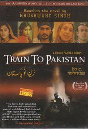 Download Train to Pakistan Full-Movie Free