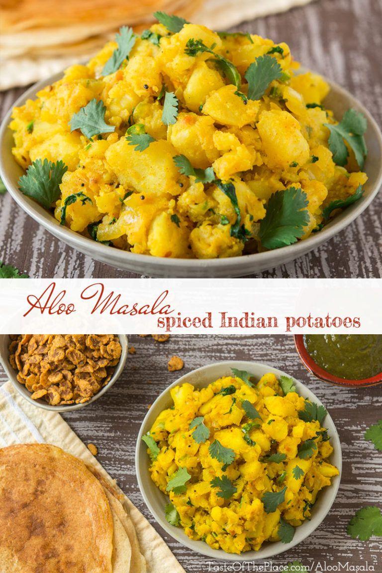 36+ Potato masala for dosa trends