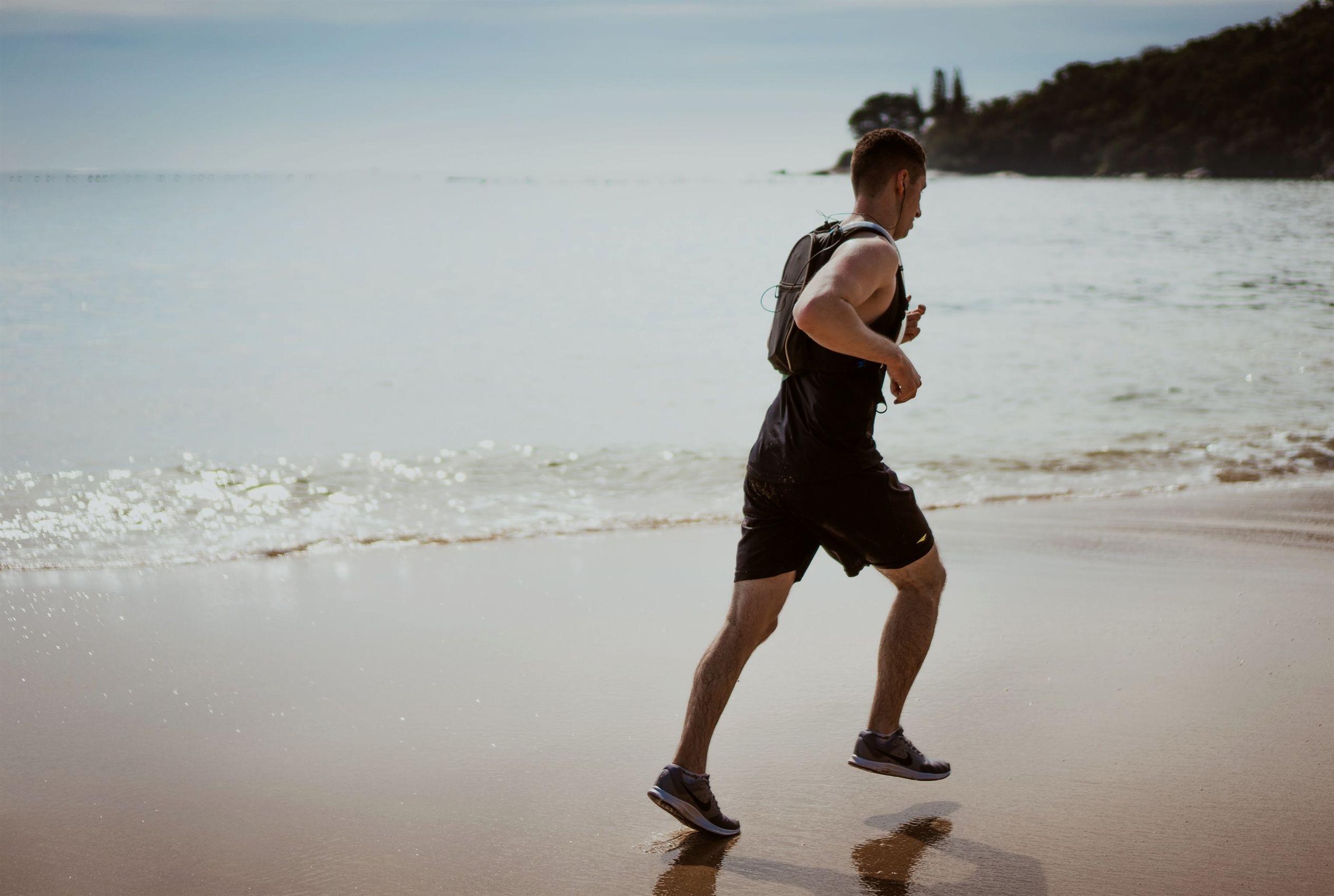 fitness classes on harmony of the seas_1911