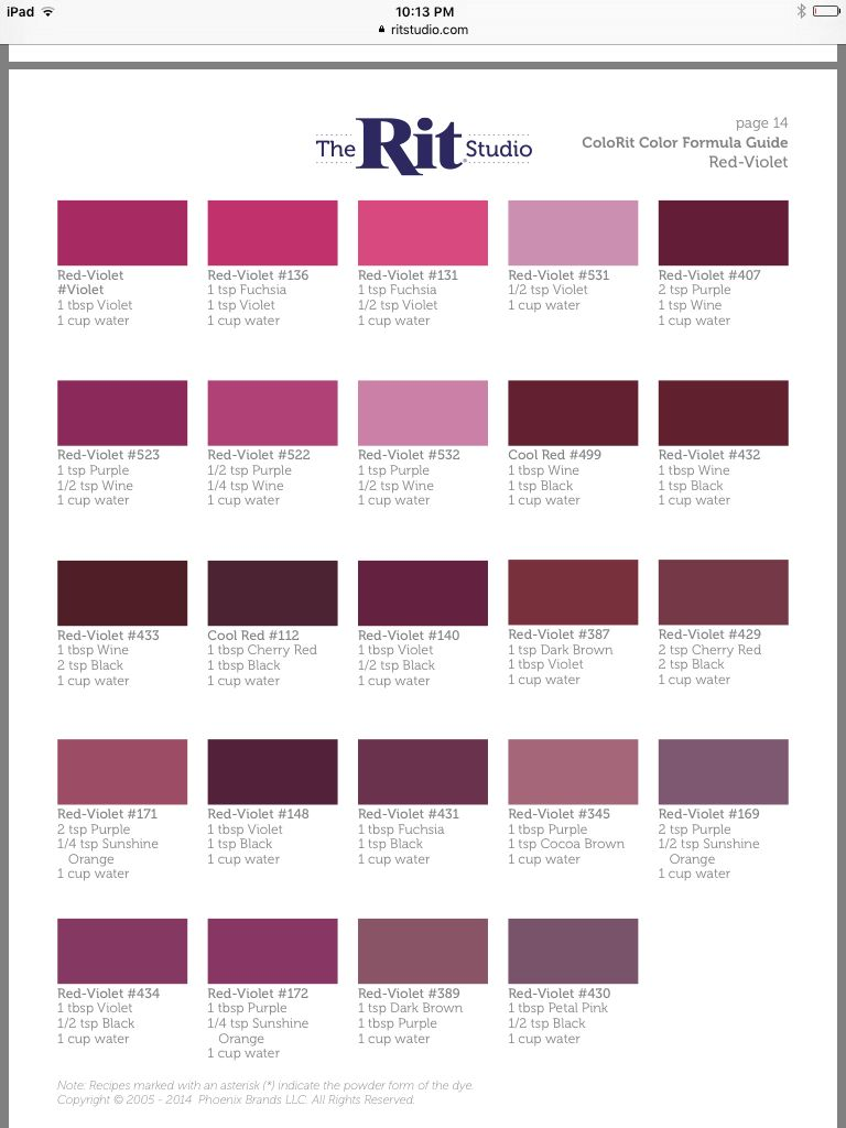 Rut dye color studio for dying fabrics for costumes etc rut dye color studio for dying fabrics for costumes etc nvjuhfo Images