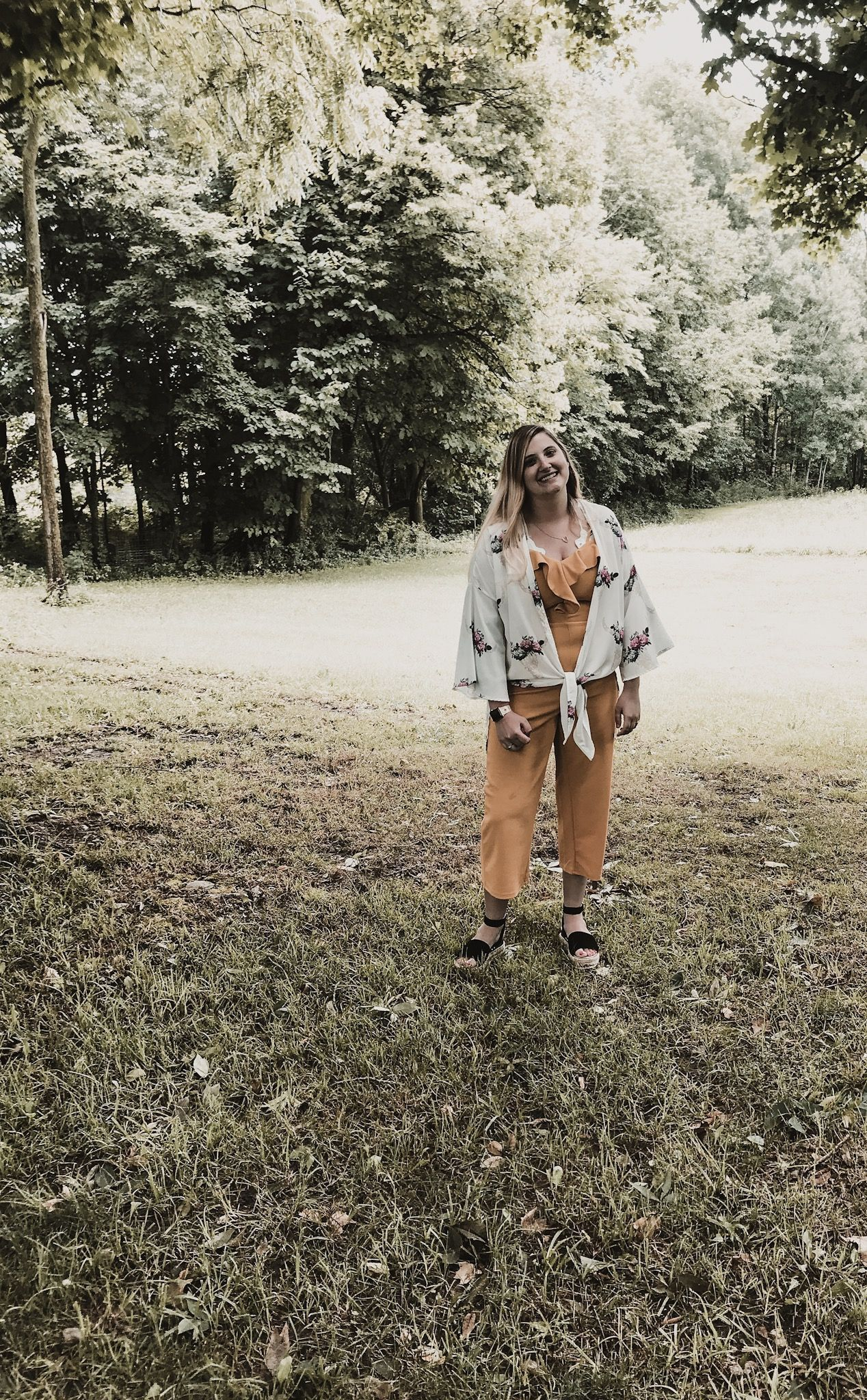 Jump in fall looks with me  #churchoutfitfall A great church outfit and even a good date outfit! #churchoutfitfall Jump in fall looks with me  #churchoutfitfall A great church outfit and even a good date outfit! #churchoutfitfall